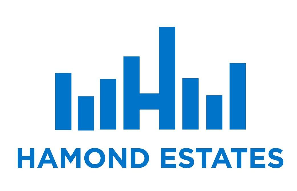 Hamond Estates